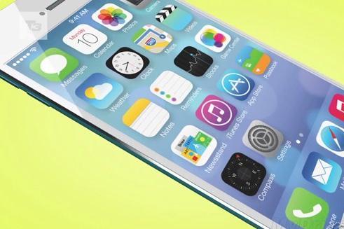 廉價版iphone,你會買嗎 網購綜合交流區 購物論壇